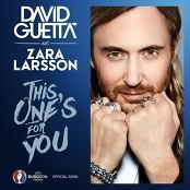 David Guetta & Zara Larsson