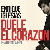 Enrique Iglesias feat. Wisin