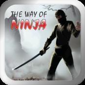 Kamikaze 2 The Way of Ninja