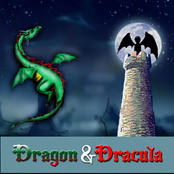 Dragon And Dracula