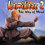 Kamikaze 2 The Way Of Monk
