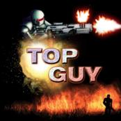 Top Guy