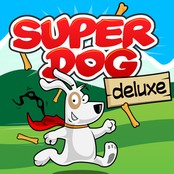 Super Dog Deluxe