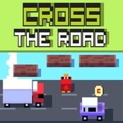 Cross-the-Road