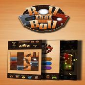 Roll That Ball